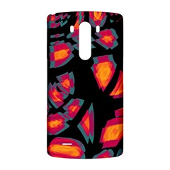 Hot, hot, hot LG G3 Back Case