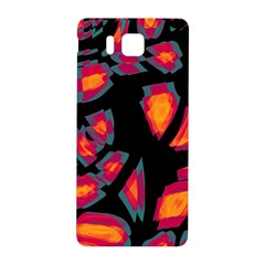 Hot, hot, hot Samsung Galaxy Alpha Hardshell Back Case