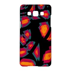 Hot, hot, hot Samsung Galaxy A5 Hardshell Case
