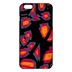 Hot, hot, hot iPhone 6 Plus/6S Plus TPU Case