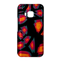Hot, hot, hot HTC One M9 Hardshell Case