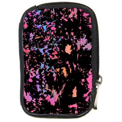 Put Some Colors    Compact Camera Cases