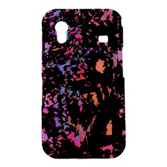 Put some colors... Samsung Galaxy Ace S5830 Hardshell Case