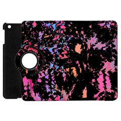 Put some colors... Apple iPad Mini Flip 360 Case