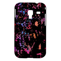 Put some colors... Samsung Galaxy Ace Plus S7500 Hardshell Case