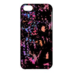 Put some colors... Apple iPhone 5C Hardshell Case