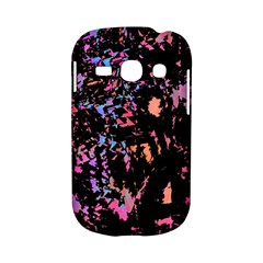 Put some colors... Samsung Galaxy S6810 Hardshell Case