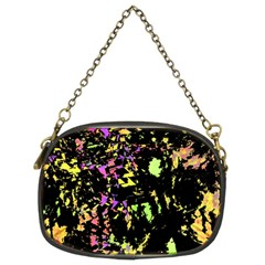 Good mood Chain Purses (Two Sides)