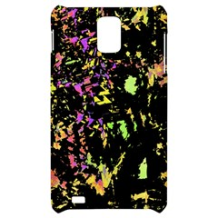 Good mood Samsung Infuse 4G Hardshell Case