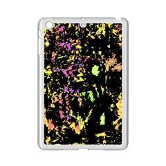 Good mood iPad Mini 2 Enamel Coated Cases