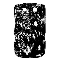 Black and white miracle Torch 9800 9810
