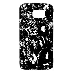 Black and white miracle Galaxy S6