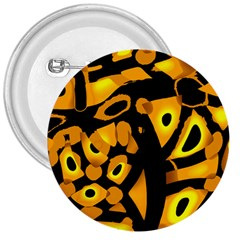 Yellow design 3  Buttons