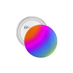 Radial Gradients Red Orange Pink Blue Green 1 75  Buttons