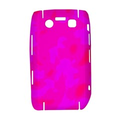 Simple pink Bold 9700