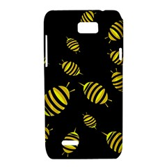 Decorative bees Motorola XT788
