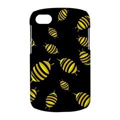 Decorative bees BlackBerry Q10
