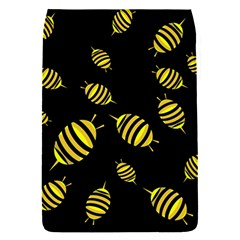 Decorative bees Flap Covers (S)