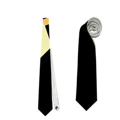 Construction Neckties (Two Side)