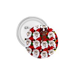 Did you see Rudolph? 1.75  Buttons