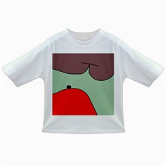 Nature Infant/Toddler T-Shirts