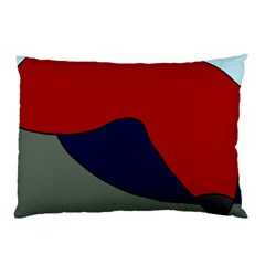 Decorative design Pillow Case