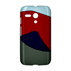 Decorative design Motorola Moto G
