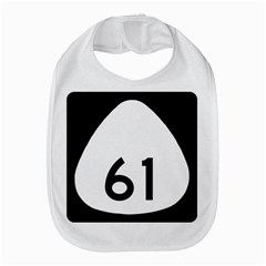 Hawaii Route 61  Bib