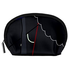 Plug in Accessory Pouches (Large)