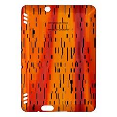 Clothing (20)6k,kgbng Kindle Fire Hdx Hardshell Case