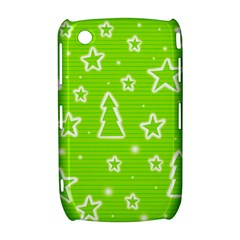 Green Christmas Curve 8520 9300