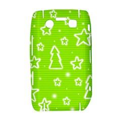 Green Christmas Bold 9700