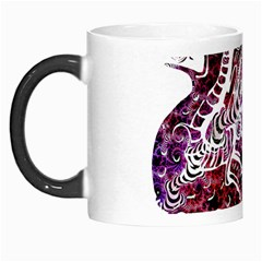 Beast Dragon Monster Animal Morph Mugs
