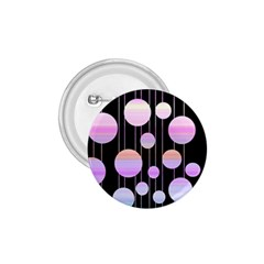 Pink elegance  1.75  Buttons