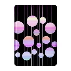 Pink elegance  Kindle 4