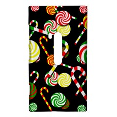 Xmas candies  Nokia Lumia 920