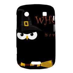 Who is a witch? Bold Touch 9900 9930