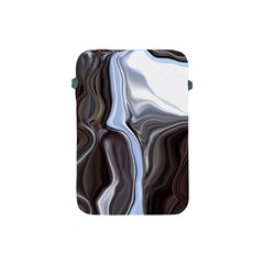 Metallic And Chrome Apple Ipad Mini Protective Soft Cases