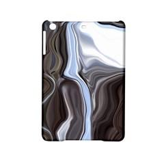Metallic and Chrome iPad Mini 2 Hardshell Cases