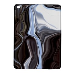 Metallic And Chrome Ipad Air 2 Hardshell Cases
