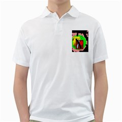 Fantasy  Golf Shirts
