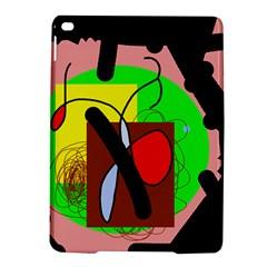 Fantasy  iPad Air 2 Hardshell Cases