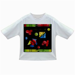 Playful day Infant/Toddler T-Shirts