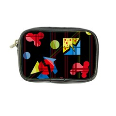 Playful day Coin Purse