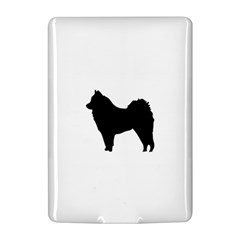 Eurasier Silo Black Kindle 4