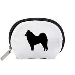 Eurasier Silo Black Accessory Pouches (Small)