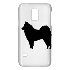 Eurasier Silo Black Galaxy S5 Mini
