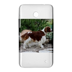 Welsh Springer Spaniel Full Nokia Lumia 630