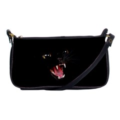 Cat Animal Cute Shoulder Clutch Bags