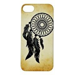 Dream Catcher Apple iPhone 5S/ SE Hardshell Case
